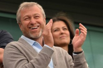 abramovich-says-hes-ready-to-sell-chelsea-for-2-5bn
