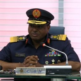 NAF proffers solutions to curb insecurity, others