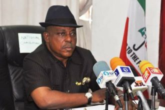 We'll win all supplementary polls, PDP tells APC