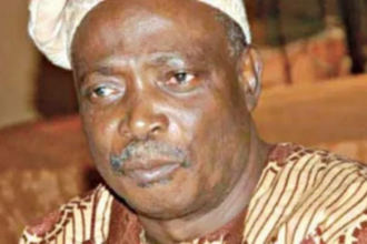 Alleged N4.7bn fraud: EFCC closes case against Ladoja