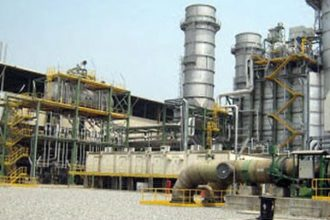 NNPC, NAOC moves to add 500MW of power to national grid Power