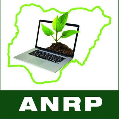 ANRP targets recruitment of 10,000 members monthly