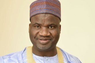 Zamfara killings: Minister urges mining investors to obey FG's vacation order