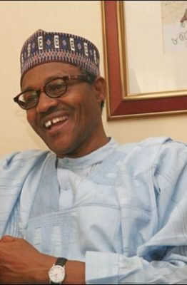 FG to release N649bn final Paris Club fund to states