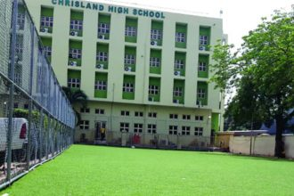 Doctor confirms Chrisland School pupil was defiled