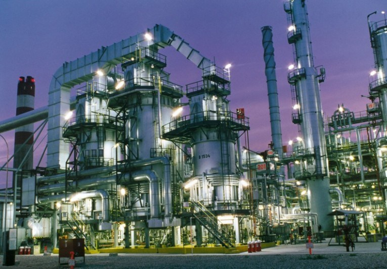 Dangote refinery'll boost downstream oil sector - LCCI