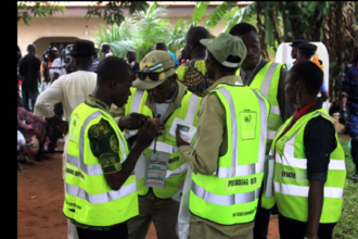 2019: NYSC tasks corps members to expose vote buying
