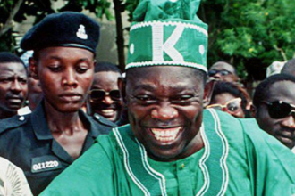 June 12: Abiola ignored all our danger warnings, was too ambitious to be president - Agbakoba