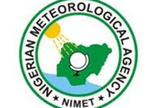 NiMet predicts rains, thunderstorms for Saturday