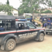 NSCDC nab three for pipeline vandalism in Rivers