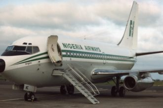 N22.6bn Entitlements: FG begins payment to ex-Nigeria Airways workers