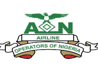 AON commends Buhari for removing VAT on transportation