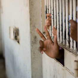 119 Nigerians on death row in Malaysia - Amnesty International