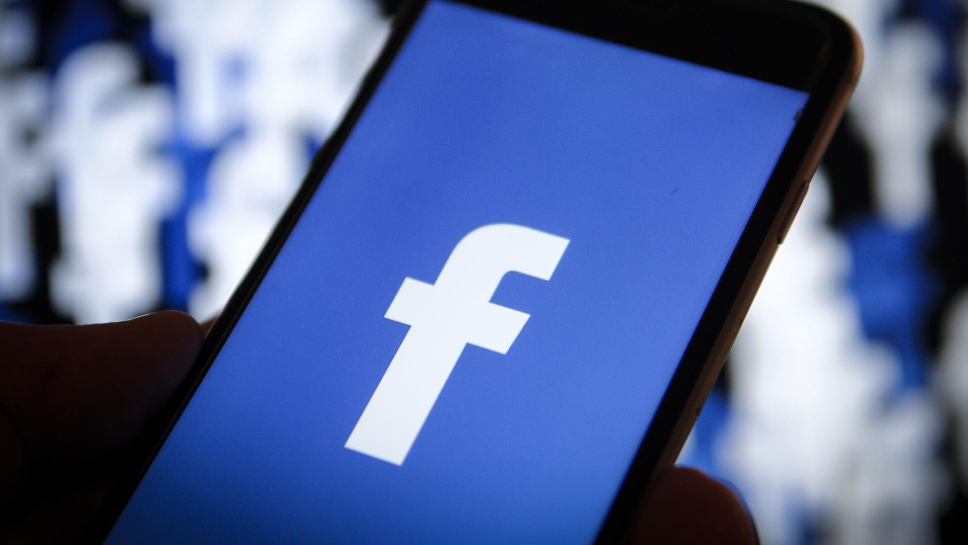 Facebook removes 265 'fake accounts'