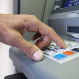 Beware! Bank staff, criminals collaborating to clone ATM cards, other documents, police warn Nigerians