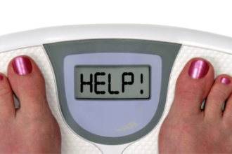 Body weight contributes to infertility - Physician