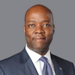 Ecobank Nigeria appoints new CEO