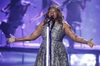 Sosoliso plane crash survivor, Kechi to release debut album