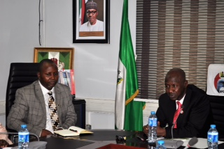 Looters of TETFund grant to be prosecuted soon - EFCC