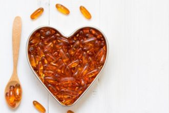 Multivitamins and minerals do not prevent heart attack, others - study reveals
