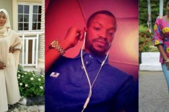 How Ondo ex-deputy governor's daughter was killed in my house – Boyfriend