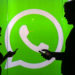 WhatsApp puts limits on message forwarding to curb fake news