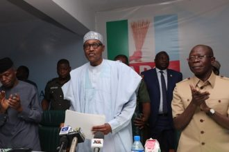2019-apc-adopt-direct-primary-for-presidential-candidate