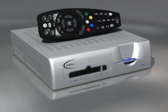 Court insists Multi Choice obeys order halting DSTV, GOTV tariff increase
