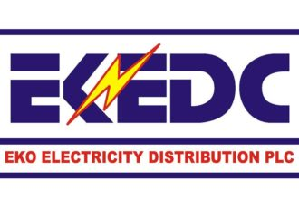 ekedc-begins-dt-metering-to-reduce-crazy-bills