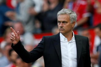 Mourinho rejects new job offer after leaving Man Utd