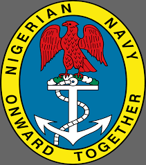 Navy appoints new principal staff officers