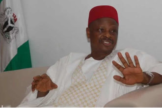 Kwankwaso says Kano supplementary poll marred by large scale rigging, violence