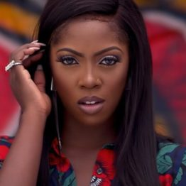 Pay up or I expose you, Tiwa Savage warns debtor companies