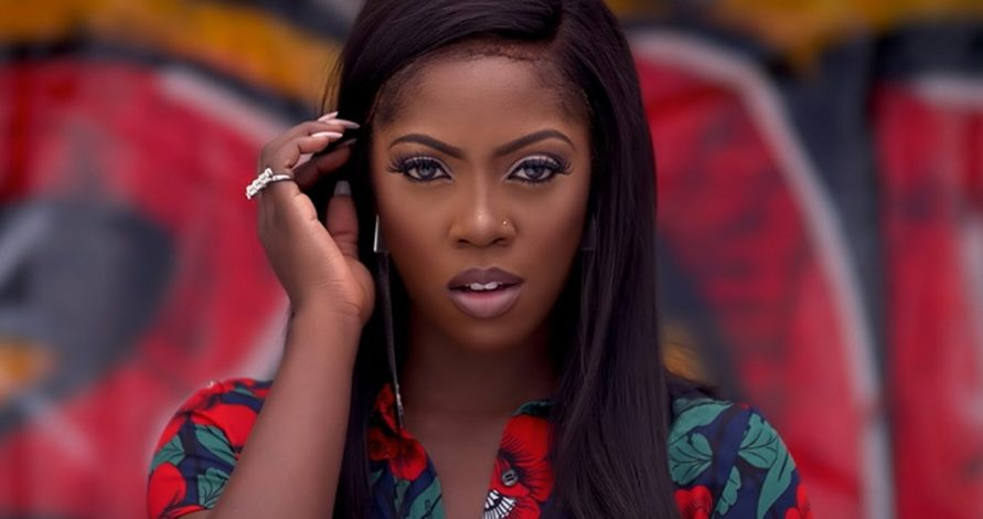 Tiwa Savage lists 10 worst feelings you must know