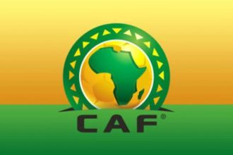 Cameroon accepts to host 2021 AFCON - CAF