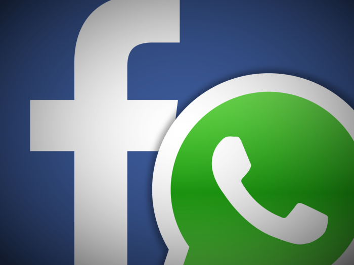 India to block Facebook, WhatsApp in cases of misuse