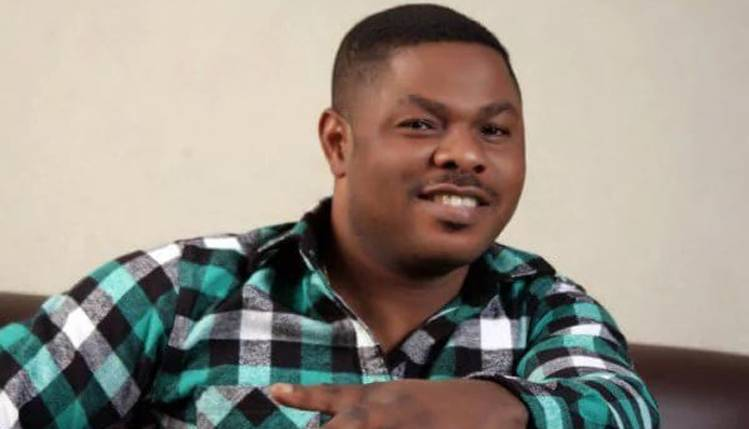 Oyo govt intervenes in rebuilding Ayefele's Music House