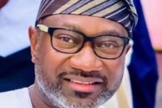 BREAKING: Otedola sells off stake in Forte Oil