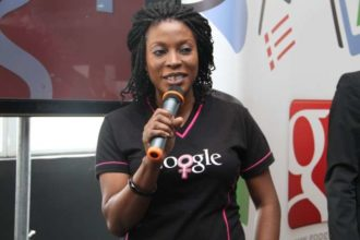 Google lunches Digital Skills for Africa Programme in Sokoto