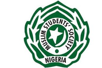 MSSN trains 800 students on job creation in Kaduna