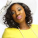 Yvonne Jegede deletes husband's name from Instagram bio