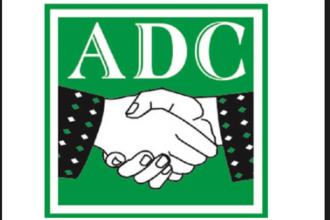 2019-adc-adopts-direct-primaries-for-candidates-fixes-timetable