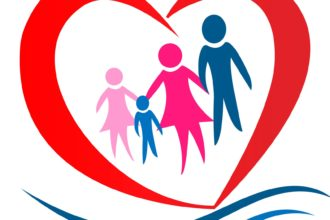 Family planning good for unmarried sexually active women