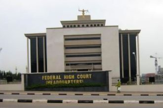 Federal High Court approves redeployment of Justices Abang, Dimgba, others