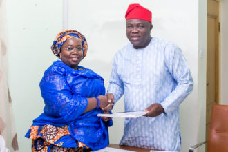 Don't pay JSS 3 exam fees, Lagos govt tells parents