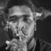 South African artists protest inclusion of Burna Boy in concert