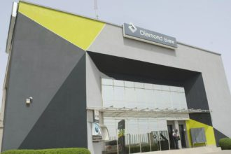 Diamond Bank, NEM Insurance, others lose NSE CG Index status