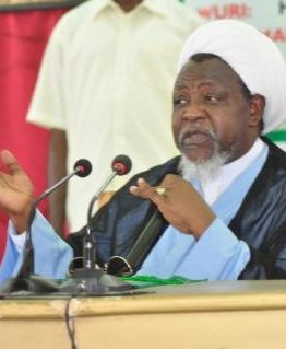 Court adjourns El-Zazaky's application for medical attention to July 29