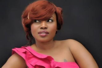 I can't wait to lose my virginity, start making babies - Halima Abubakar cries out