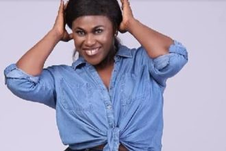 I was a victim of sexual assault - Uche Jombo